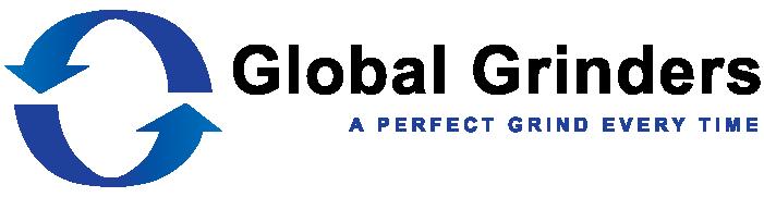 Global Grinders