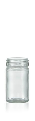 50ml-glass-bottle-final