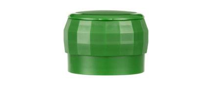 63mm Green1
