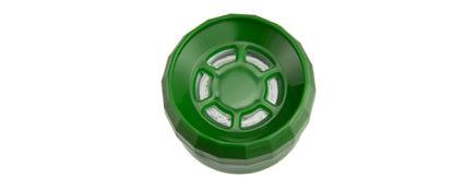 63mm Green2