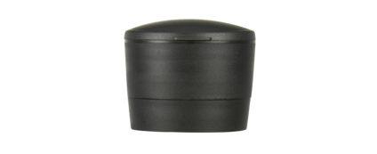 Ecoclassic 325 ml Black2