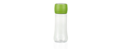 Ecogrand 375ml Lime1